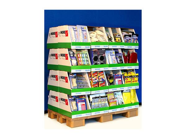 Drop Shipping Product Catalog — Wholesale Drop shipping