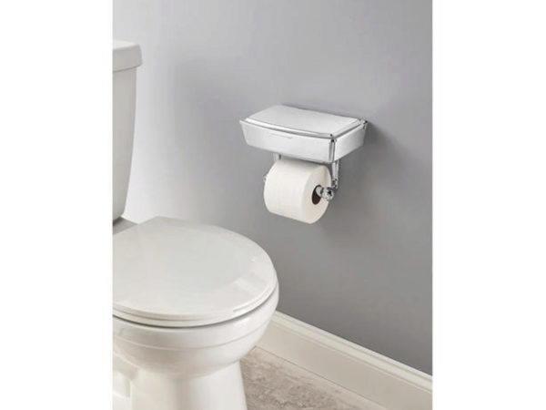 Wholesale Toilet Paper : Drop shipping product catalog u2014 wholesale drop shipping u2014 kole imports