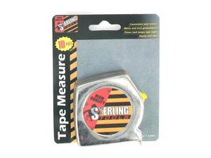 Wholesale: Tape Measure