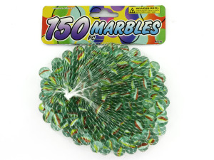 Wholesale: Small glass marbles