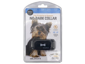Wholesale: Newlyweds On Board Car Magnets, Set Of 2