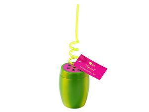 Wholesale: Plastic Watermelon Cup