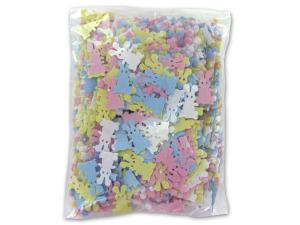 Wholesale: Easter Confetti Assortment