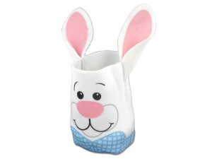 Wholesale: Easter Can Covers