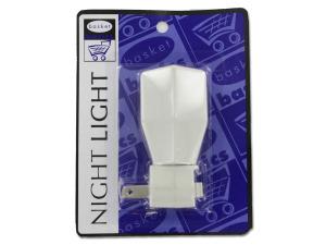 Wholesale: Night light