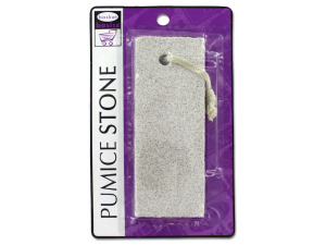 Wholesale: Pumice stone for pedicures