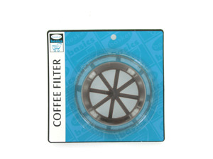 Wholesale: Universal coffee filter
