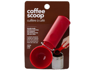 Wholesale: Coffee Scoop