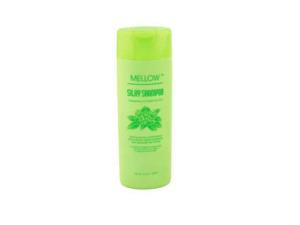 Wholesale: Silky shampoo