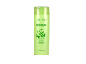 Wholesale: Silky hair conditioner, 14 ounce