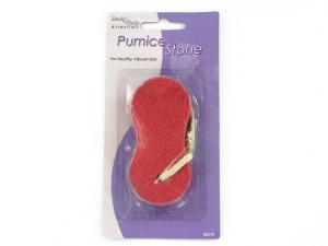 Wholesale: Pumice stone