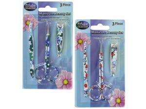 Wholesale: Manicure Beauty Set