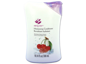 Cherry Scented Moisturizing Conditioner