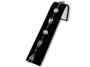 Wholesale: Infatuation Bracelet