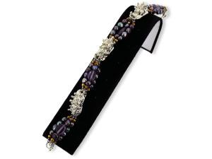 Wholesale: Spike Bracelet