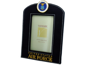 4x6 air force frame