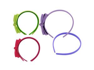 Wholesale: Headband set