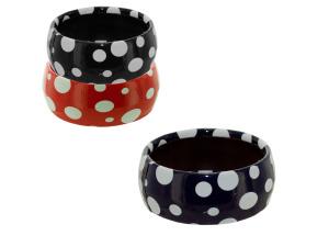 Wholesale: Fashion bracelet b6327