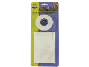 Wholesale: Double-sided mounting tape