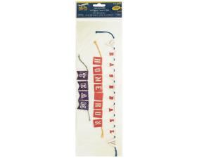 Wholesale: Baseball Mini Banners