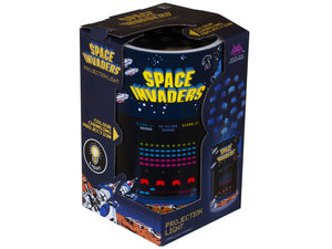 Wholesale: Space Invaders Projection Light