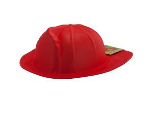 Wholesale: Make believe fireman hat
