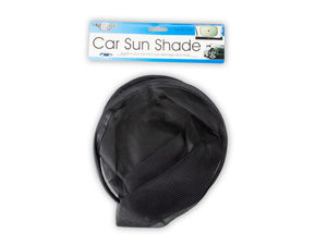 Auto Sun Side Shade