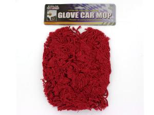 Wholesale: Glove Car Mop