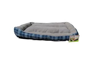 Wholesale: Large Pet Bed