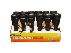 Wholesale: Small flashlight