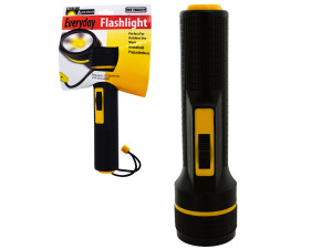 Everyday Flashlight