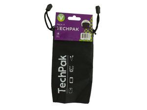 Wholesale: Vivitar Techpak Travel Bag