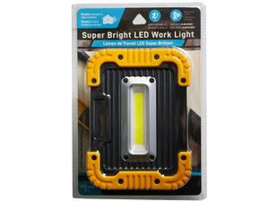 Wholesale: Super Bright Portable LED Worklight