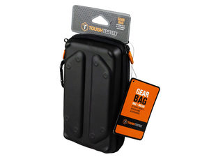 Wholesale: Tough Tested Mobile Tech Gear Bag