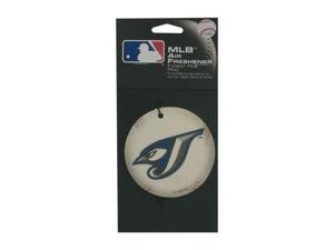 Wholesale: Blue Jays Baseball Air Freshener
