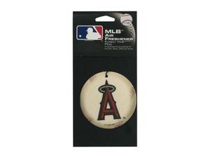 Wholesale: Angels baseball pine air freshener