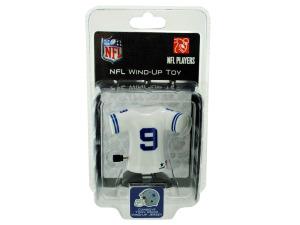 Wholesale: Dallas Cowboys Tony Romo wind-up toy