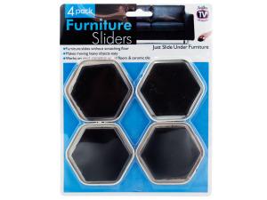 Wholesale: Furniture Sliders