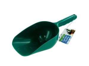 Wholesale: Garden scoop