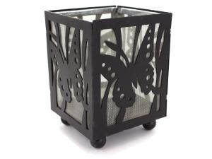 Wholesale: Metal votive candle holder