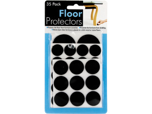 Wholesale: Floor Protecting Furniture Pads