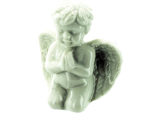 "Wholesale: 2.75"" angel 17816 asst"