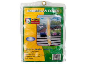 Wholesale: Garden Umbrella Cover