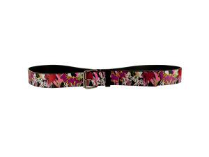 Wholesale: XL Grafitti Belt