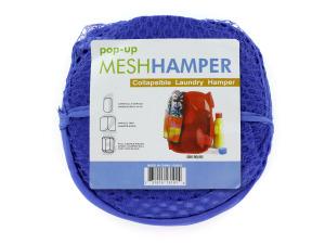 Wholesale: Pop up hamper