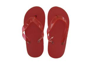 Wholesale: Toddler sandals