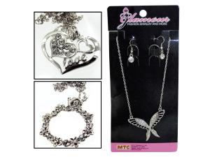 Wholesale: Fashion jewelry pf1328