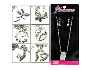 Fashion jewelry pf1331