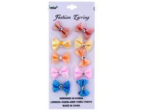 5 pair earrings gte1583