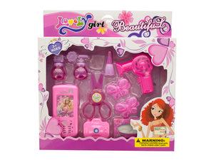 Wholesale: Beauty Play Set